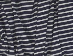 sweater knit fabric sweater knit fabrics sweater material harts fabric