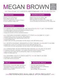 interior design books pdf creative arts and graphic design resume examples interior designer