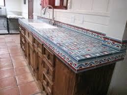 outdoor kitchen countertop ideas kitchen countertop tile also rustic kitchen counter outdoor kitchen