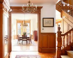 interiors u0026 renovation archives brownstoner