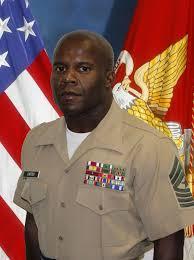 Usmc Flag Officers Sergeant Major Recruiting Station San Diego U003e Marine Corps