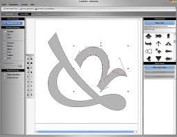 logo designer freeware top logo design logo designer freeware creative logo sles