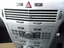 zoom images for 2007 57 vauxhall astra