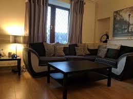 3 Bedroom House To Rent In Kirkcaldy Properties To Rent In Kirkcaldy From Private Landlords Openrent