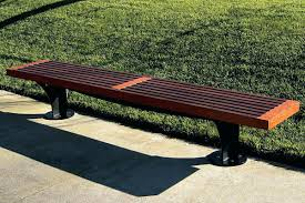 8 foot long table u2013 atelier theater com