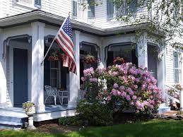 isaiah jones homestead bed u0026 breakfast updated 2017 prices u0026 b u0026b