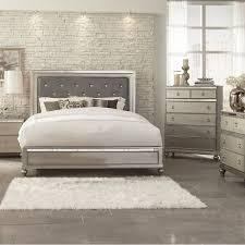 5 pc queen bedroom set badcock more aurora chagne 5 pc queen bedroom