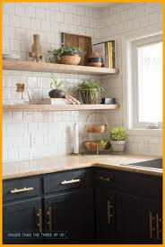 open kitchen shelving ideas shocking bathroom rustic kitchen shelves open shelving island