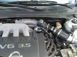 nissan altima 2005 engine showstoppa18 2005 nissan altima specs photos modification info
