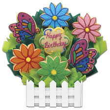 Birthday Delivery Top 5 Flower Delivery Sites Engfer S
