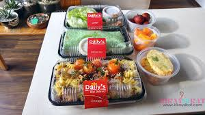 something new daily u0027s diet delivery review top beauty and