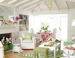 country style homes interior interior decorating cottage style homes home design and decor