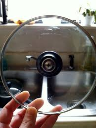 Dishwasher Not Using Soap Homemade Dishwasher Detergent Diy Dishwasher Soap Houselogic