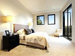 best carpet for bedroom carpet for bedrooms black carpet in bedrooms black carpets bedroom