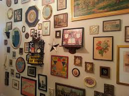 eclectic home decor ideas u2014 home ideas collection