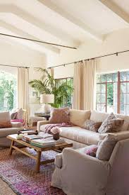 At Home Interiors Must See Big Chill Inspirational Home Again Interiors Purple