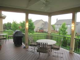 Open Patio Designs List Of Synonyms And Antonyms Of The Word Open Back Porch Designs