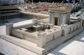 israel u0027s spiritual dynamite u2013 the eastern project u2013 medium