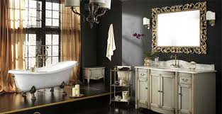 4 tags traditional full bathroom with clayhaus ceramics 2x8