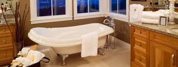 bathtub and shower repair for everett seattle tacoma and bellevue