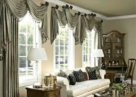 window appealing target valances for valance valance for windows wonderful kitchen design inspiration