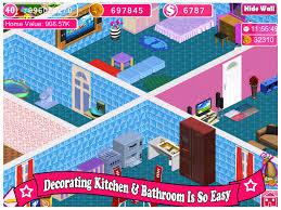 design games to download dream house games designing homes floor plans