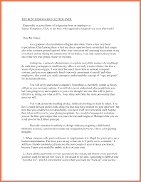 resignation letter from job mind map keynote mac how do i write an