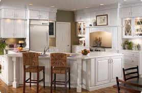 Updating Kitchen Cabinet Doors by Gripping Redo Kitchen Cabinets Tags Refurbishing Kitchen