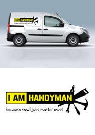 Sample Resume For Handyman Position by Handyman Resume Job Description Virtren Com