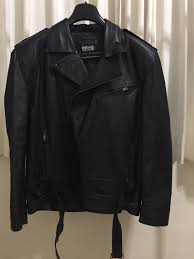 leather biker jackets for sale balenciaga deleting soon message me your reasonable offer
