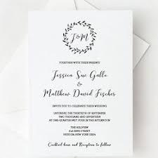pocketfold wedding invitations pocketfold wedding invitations white tie designs