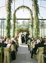 wedding arches ireland jo and andrew ireland destination wedding part four kt merry