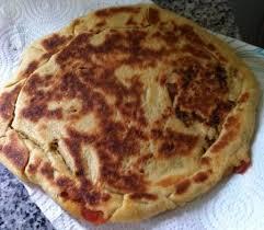 amour cuisine chez sihem recettes amour de cuisine testées et approuvées 74 amour de cuisine