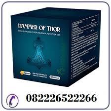 alamat hammer of thor asli di bali antar gratis 082226522266 antar