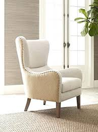 contemporary wingback chair contemporary wing chair azik me