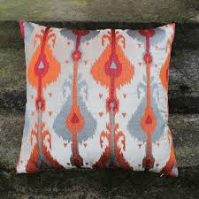 Large Cushions For Sofa Online Get Cheap Large Cushion Covers Aliexpress Com Alibaba Group