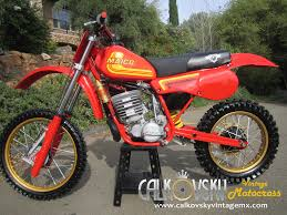 restored vintage motocross bikes for sale old dirt biker pictures to pin on pinterest pinsdaddy