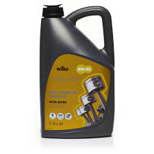 wilko fully synthetic formula 5w 40 motor oil 5l at wilko com