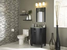 Elegant Home Depot Bathroom Lighting Fixtures Light 3 8624 Home Home Depot Bathroom Lighting Fixtures