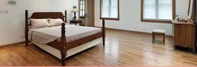 laminate flooring miami