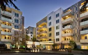 203 apartments for rent in mid town north hollywood los angeles