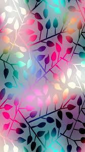 940 best beautiful color fractals u0026 designs images on pinterest