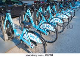 divvy map chicago chicago divvy bike rental station on michigan avenue in front of