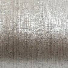 peel and stick grasscloth wallpaper peel and stick grasscloth wallpaper medium image for enchanting