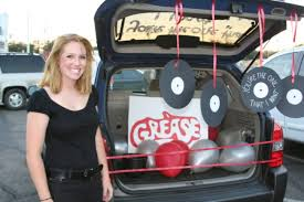 Halloween Costumes Cars 16 Ways Decorate Car Trunk Treat Tip Junkie