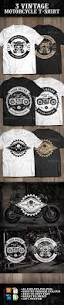 48 best t shirts that i love images on pinterest font logo t