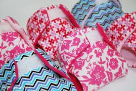 baby girl birthday ideas diy 3rd birthday gift ideas for a girl