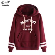 discount sweatshirt burgundy 2017 sweatshirt burgundy on sale at