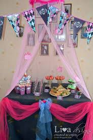 200 best jessies monster high 9th birthday party ideas images on