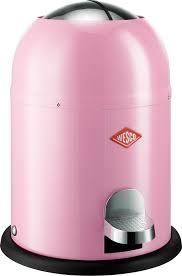 pushboy pink google zoeken retro roze interieur pinterest